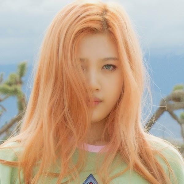 Profile( I Love Kpop