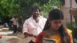 Priya-Neeneede-Aasega