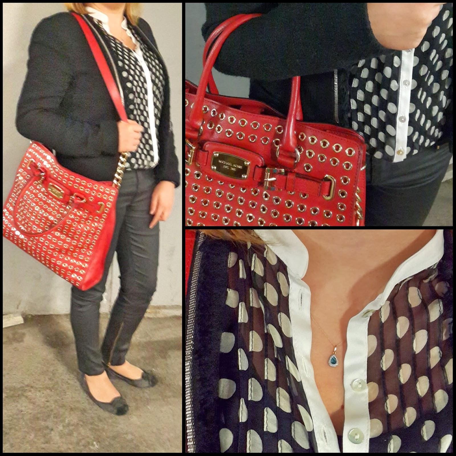 http://fashionsbit.blogspot.com.tr/2014/01/polka-shirt.html