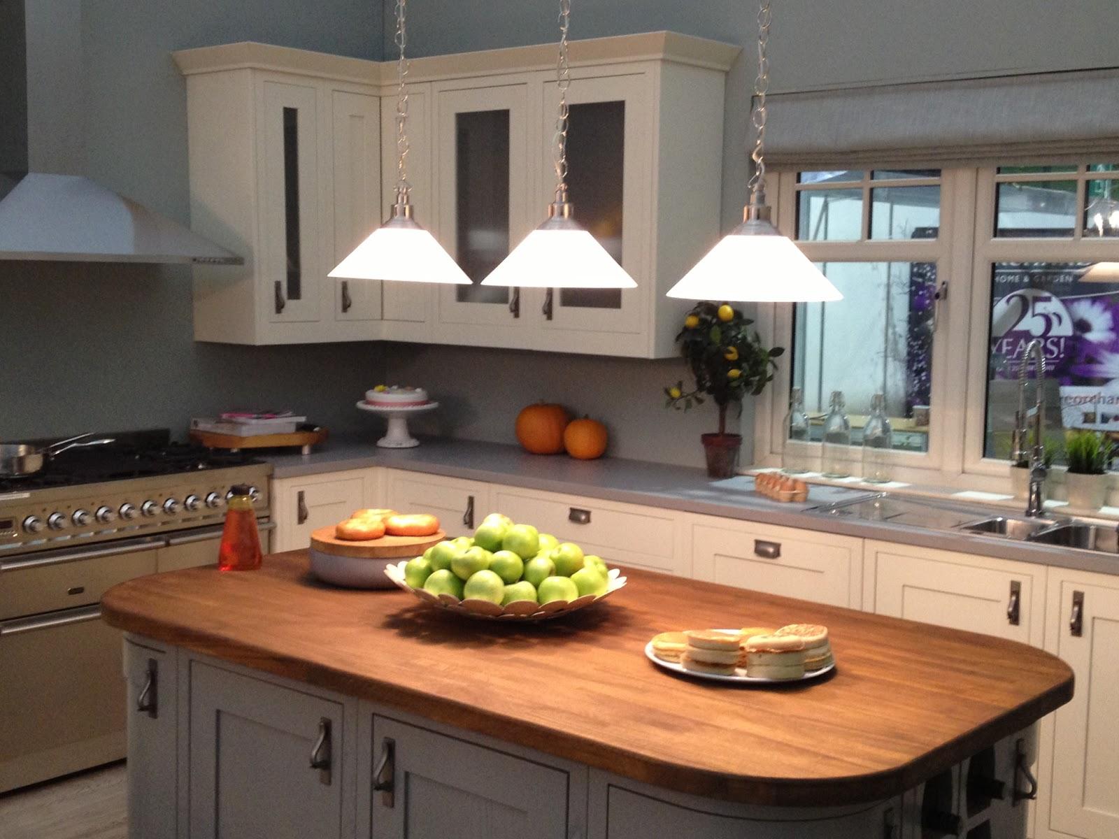 Kuhinje i vrata za va dom - S kitchens ...