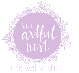 The Artful Nest