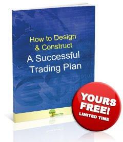Successful Trading Plan Free eBook