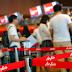 1 Maret 2015, Tiket Pesawat Sudah Termasuk Pajak Bandara