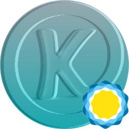 KDSM EN TWITTER