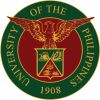 200px Unibersidad ng Pilipinas 10 of the Best Universities in the Philippines 2011