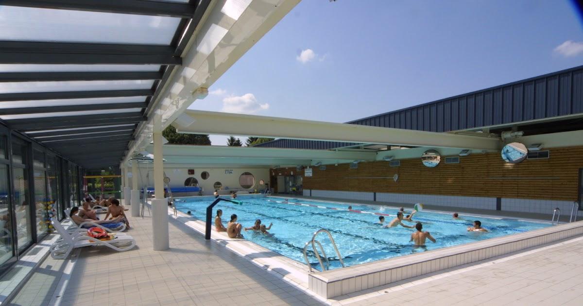 Les aventures d 39 une maman allons la piscine for Piscine la plus proche de chez moi