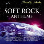 Soft Rock Anthems CD 2 – 2012