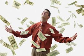 Como Atraer Dinero
