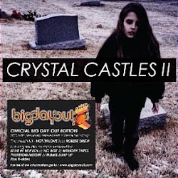 Crystal Castles ||