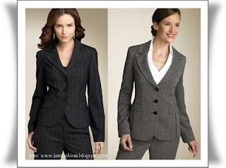 Классический Стиль Одежды Для Полных Женщин Фото