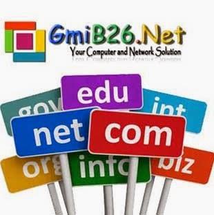 gmib26.net