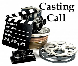 Casting Call Telugu Short Film