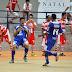 Cruzeiro/Assu vence nos pênaltis e fica com 1º Turno do Estadual de Futsal
