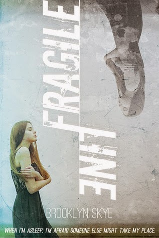 http://gabicreads.blogspot.com/2014/05/fragile-lines-review-giveaway.html
