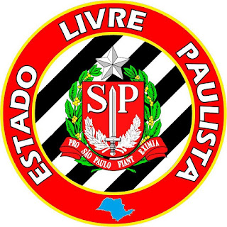 https://www.facebook.com/groups/ESTADOLIVREPAULISTA