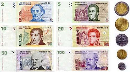 juguetes didacticos argentina: