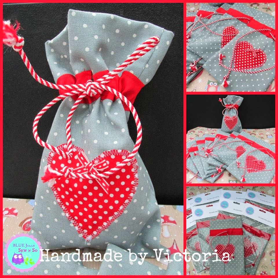 Valentines_Mothers_Day_Fabric_Gift_Bag