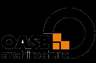 OASE Architecture
