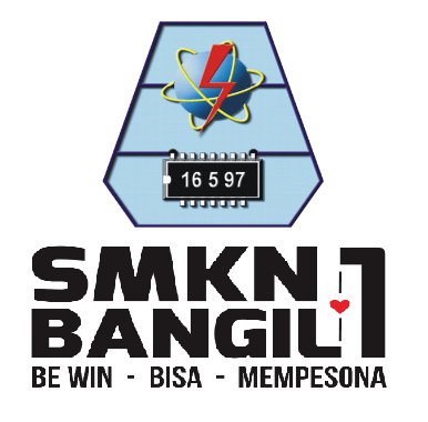 Blog Rujukan para santri SMK Negeri 1 Bangil