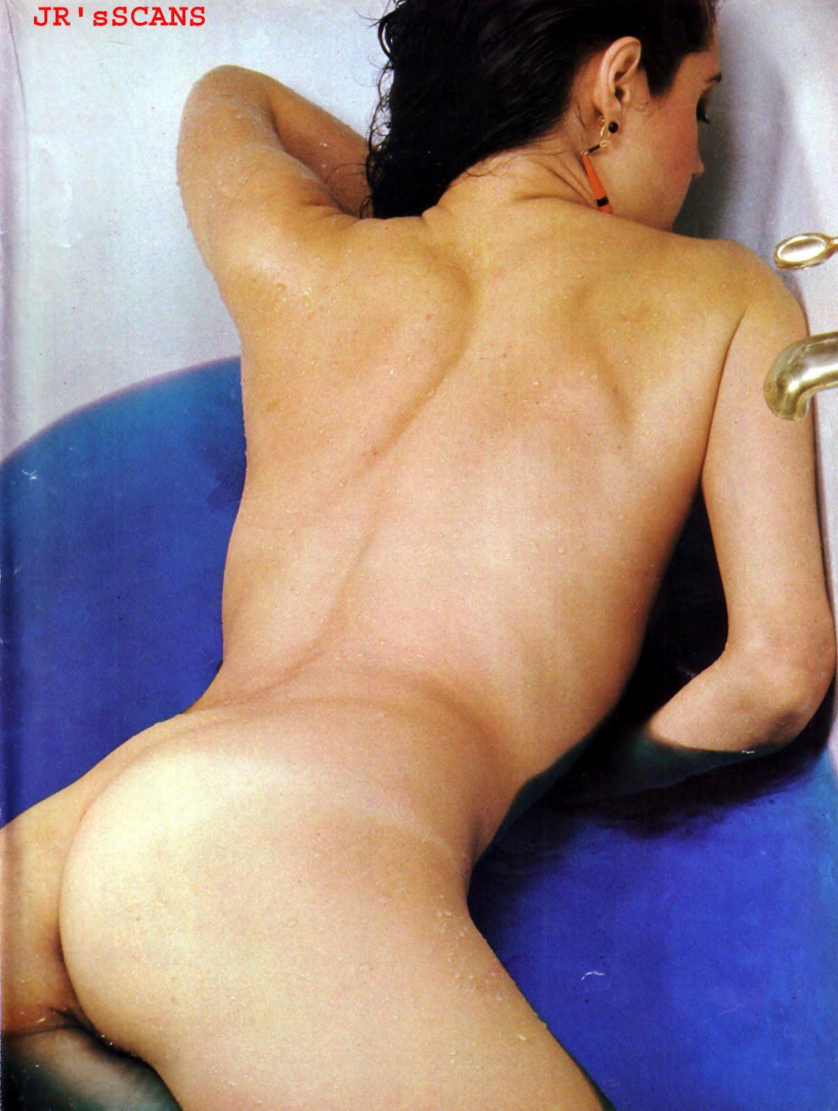 Agora Vamos Ver As Fotos De Christiane Torloni Pelada Na Playboy Que