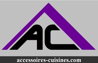 Accessoires-Cuisines
