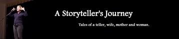 A Storyteller's Journey
