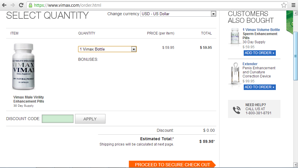 vimaxmalaysia vimax malaysia dijamin original harga murah sehingga rm100