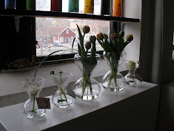Shopping - Find inspiration at Pukeberg Glassshop