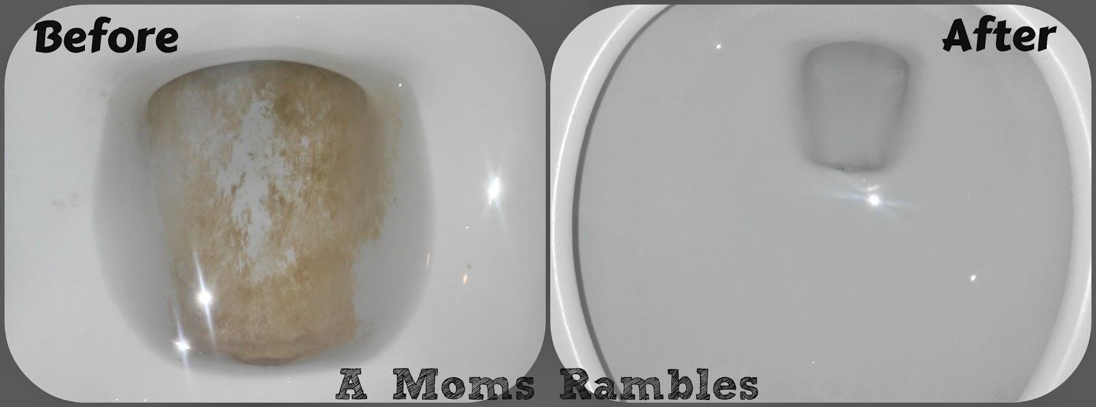 A Mom S Rambles Diy Toilet Bombs