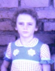7 Anos (infância)