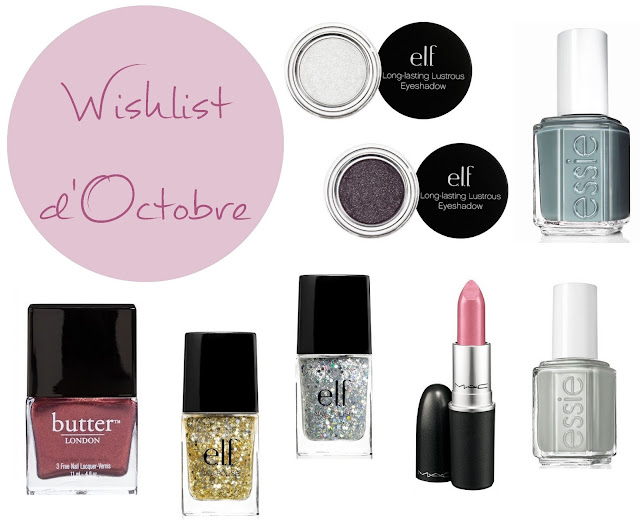 http://www.dreamingsmoothly.com/2013/10/ma-wishlist-doctobre.html