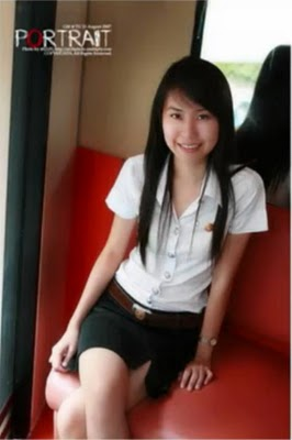 university place asian girl personals University place's best 100% free asian girls dating site meet thousands of single asian women in university place with mingle2's free personal ads and chat rooms.