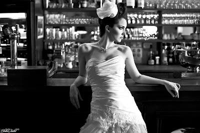 un mariage dans la grange shooting d 39 inspiration partie i rock my wedding. Black Bedroom Furniture Sets. Home Design Ideas
