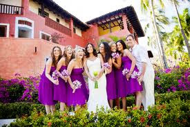 Bridesmaid Dresses, Bridesmaid Dresses 2013