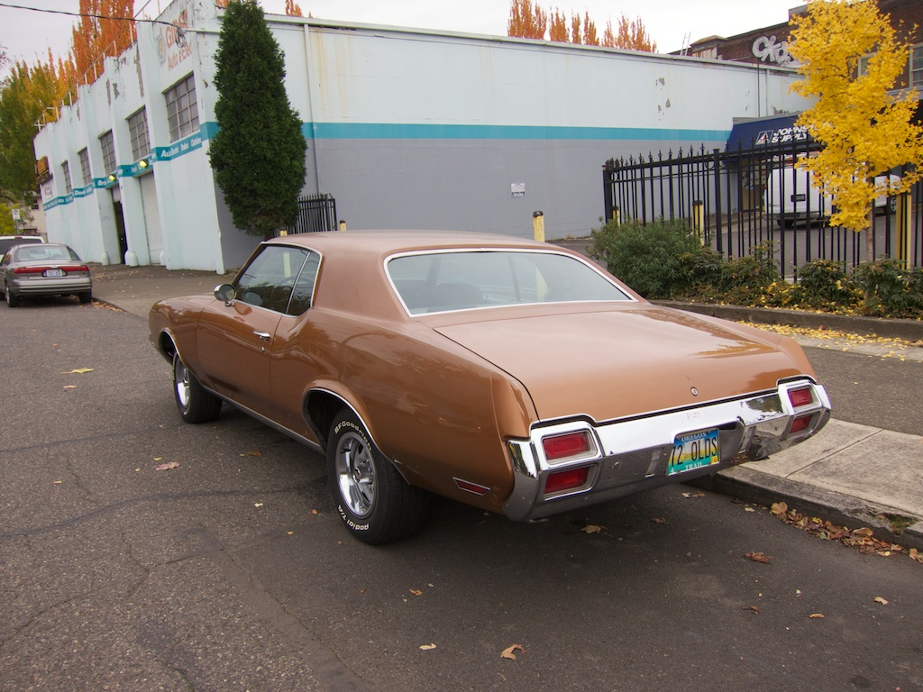 [Image: 1972+Oldsmobile+Cutlass+Coupe+(2).jpg]