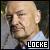 I like John Locke