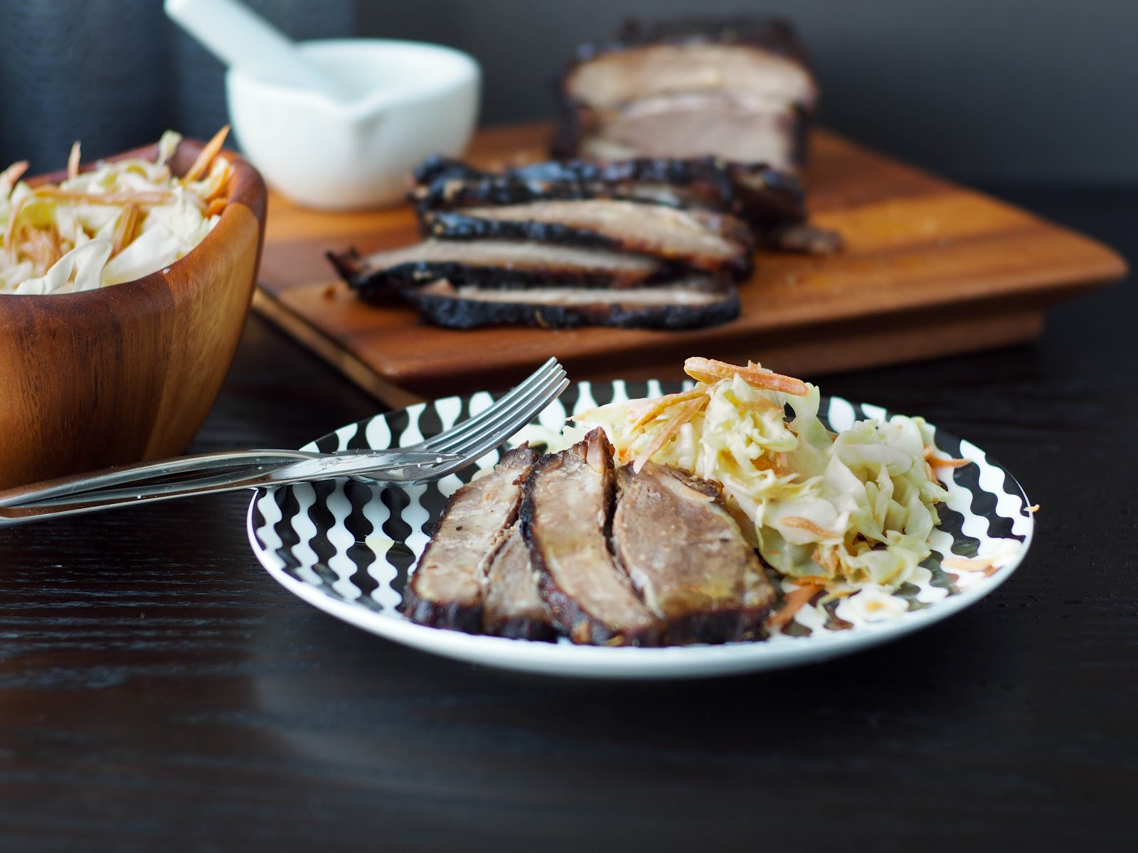 how to cook a beef brisket roast