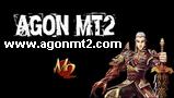 AgonMt2