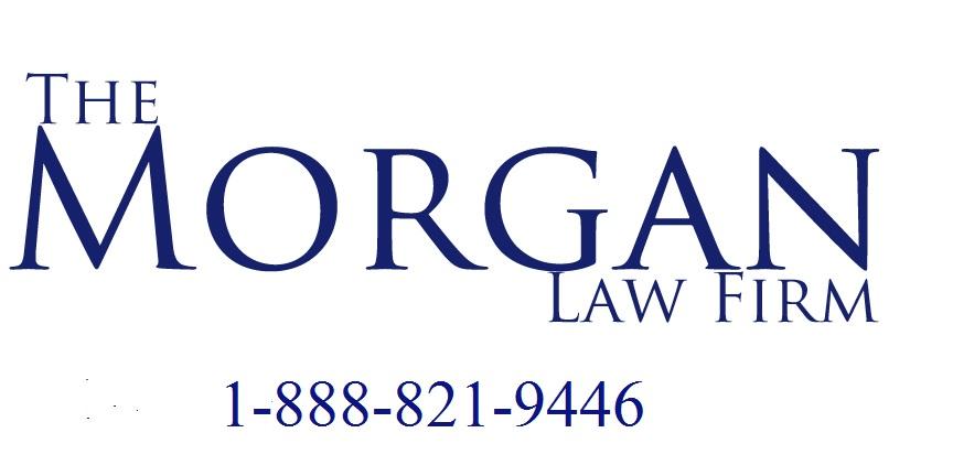 Pennsylvania DUI Defense Attorney