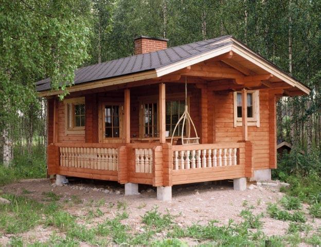 Case in legno prefabbricate case in legno immagini esterni for Foto di case in legno