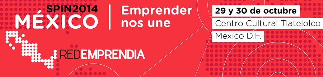 http://www.redemprendia.org/es/actualidad/noticias/redemprendia-spin2014-se-pone-en-marcha-para-impulsar-el-talento-emprendedor-universitario-de-iberoamerica