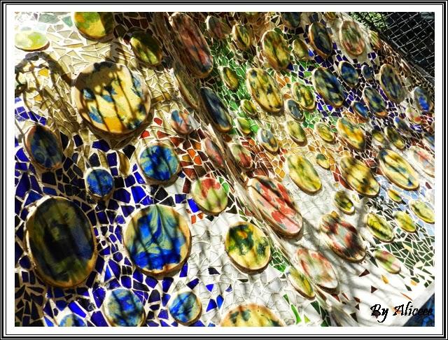 mozaic-gaudi