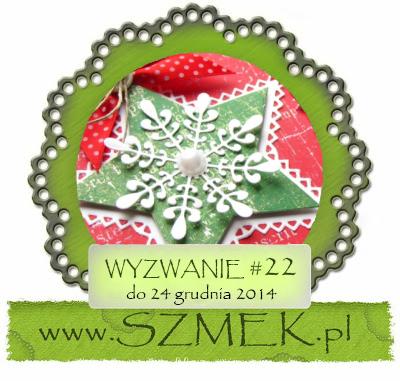 http://szmek-bloguje.blogspot.com/2014/12/22-wyzwanie-u-szmeka.html