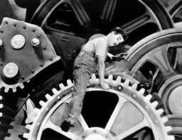 filosofia e tecnologia tempos modernos uma visão da luta entre