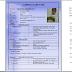 [Chia sẻ] 3 mẫu CV mà tôi nhớ nhất