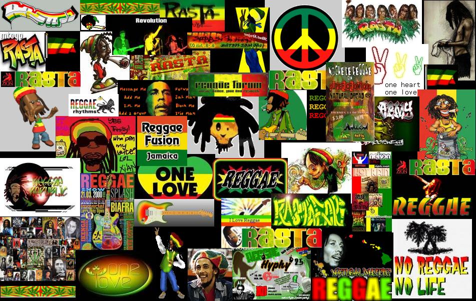 Gambar Reggae, Gambar Emo, Gambar Pemandangan disini