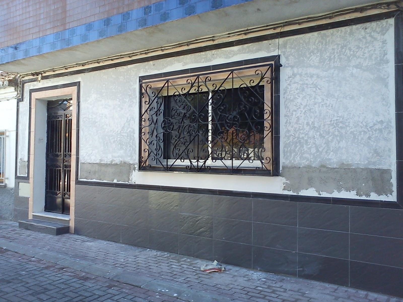 Zocalo fachada zcalo de la ciudad de mxico fachada with for Zocalos de fachadas fotos