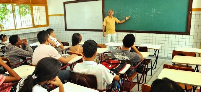 RN: Matrículas para escolas estaduais terminam neste domingo (22)