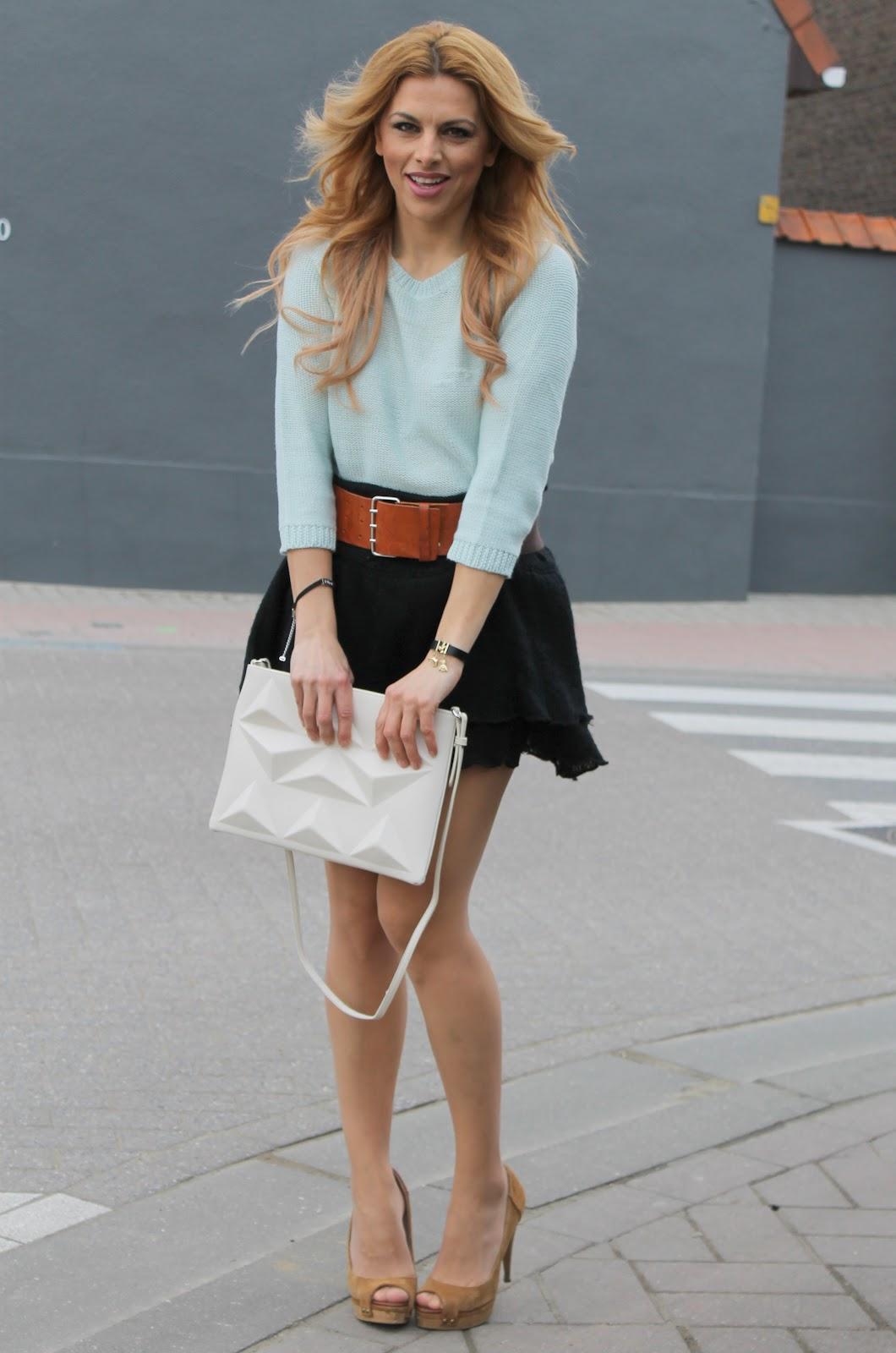 skirt high heels shortskirthighheels 100 images high