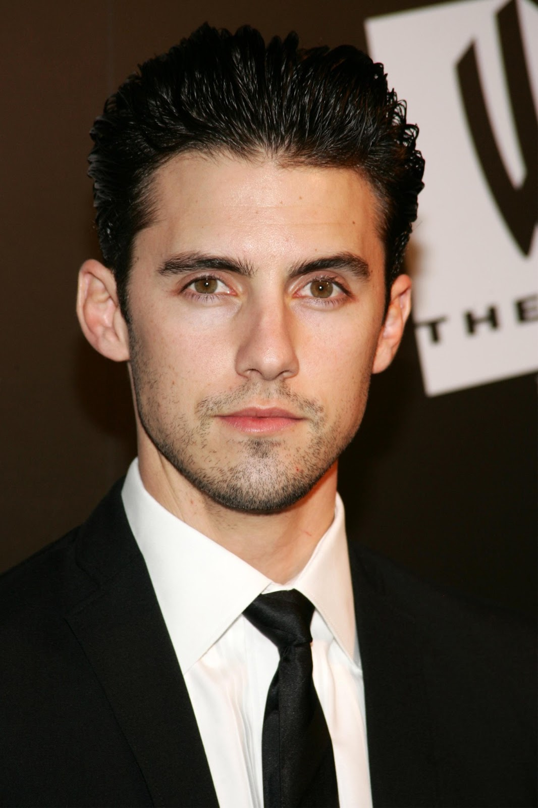 Milo Ventimiglia | HD Wallpapers (High Definition) | Free Background